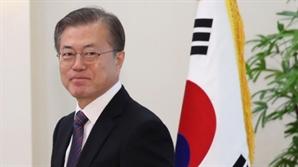 비핵화·집값·입시·조국, 문재인 대통령 '국민과의 대화'에 뭘 물을까?