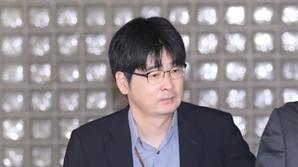 """탁현민 """"文대통령 '국민과의 대화' 이해 안 돼…한국당서 일 해보고 싶은 생각"""""""