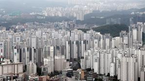 5억하던 집이 5년만에 12억…참여정부 실패 데자뷔