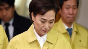 """""""철도노조 요구, 운임인상 이어질것"""" 이제서야 경고한 정부"""