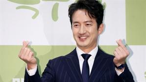 정준호, 갑자기 실검에 왜..'춘천시 명예홍보대사 리조트 의혹'에 '소환'