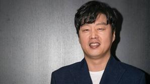 [인터뷰] 김희원만의 악역 '느낌 있다'