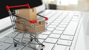 [신조어 사전] SNS 통해 물건 파는 1인 마켓...상품 광고·판매 동시에