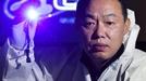 '과학수사 1세대' 한국판 CSI 나제성 반장을 만나다