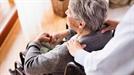 한발 더 다가선 '치매 정복'…토종제약 임상 줄줄이 성공