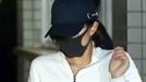 '마약 밀반입' 홍정욱 딸 1심서 집행유예