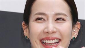 '99억의 여자' 조여정, 출연자 화제성 1위 기록..기대감 증폭