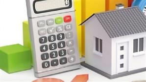 3년전 분양 받은 주택도 '취득세 4%'