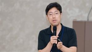 '카뱅'으로 100억 송금 받고 스타트업 창업하고…'벤처 허생전'에 네티즌 열광