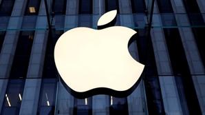 애플, 미중 합의로 아이폰당 18만원 부담 덜어