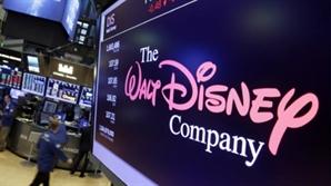 [글로벌 HOT 스톡] 디즈니, 영화 등 사업확장...이젠  OTT 디즈니플러스 승부수