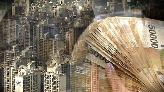 강동 신축 집값 상승률 1위...공급절벽 입주공포 삼켰다