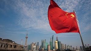 중국, '바오류 사수' 올인