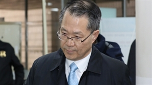 '삼성에버랜드 노조와해'... 강경훈 부사장 실형