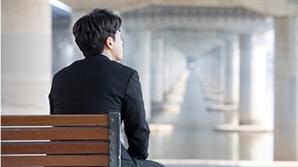 [사설]구직포기 200만명…이래도 고용시장 개선인가