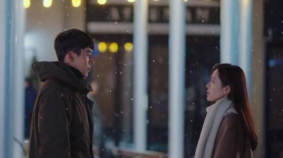 '사랑의 불시착' 현빈-손예진, 이별 후의 진한 그리움 폭발..기적적인 재회