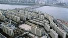 서울 아파트 상위 10% 평균매매가 20억 넘었다