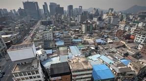 종부세 대상 단독주택 15% 늘어...보유세 폭탄