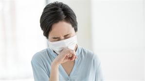 '우한 폐렴' 초기 증상 감기와 비슷