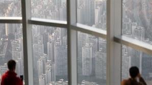 문턱 높아진 아파트 … 껑충 뛴 빌라 거래