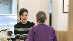 """이상아 세번의 결혼, 세번의 이혼 고백 """"딸이 엄마처럼 안 산다고…"""""""