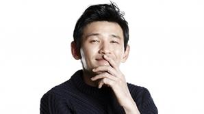 [공식] 황정민, 8년만에 안방극장 복귀…JTBC '허쉬' 출연 확정