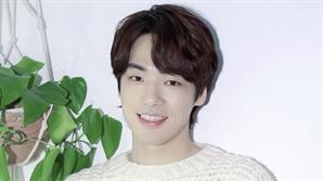 """[인터뷰]'사랑의 불시착' 김정현 """"비극적 죽음, 그래서 더 기억되지 않을까요"""""""