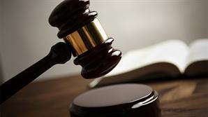 [서초동 야단법석] 내 재판 담당 판사가 피고인?