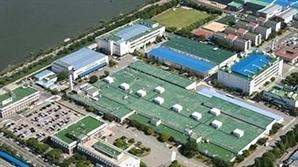 멈춰서는 산업현장…삼성 구미공장 '일시 폐쇄'