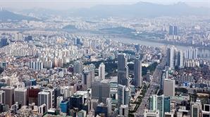 서울시, 청년 임차보증금 이자지원 확대