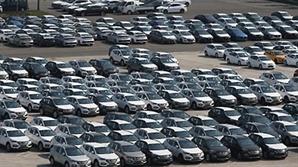 가전기기 구매환급 대폭 확대…車 개소세 인하도 검토