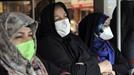 이란, 코로나19 사망 8명으로 늘어...중국 외 최다