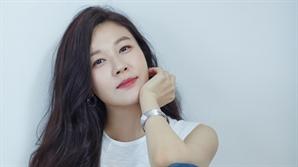 김하늘 JTBC '18 어게인'으로 안방복귀…올 하반기 방송