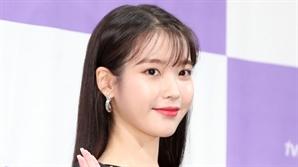 아이유부터 김혜수, 수지, 공유…코로나19 기부 릴레이