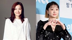 [SE★초점]'왕자님' 거부하는 女주인공들…캔디가고 '센 언니들' 왔다