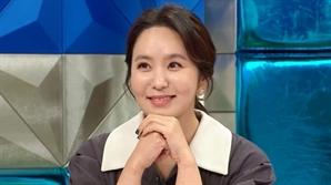 [SE★초점] 기사 댓글에서 SNS로…이제 악플은 스타를 직접 노린다