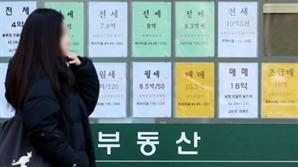 [머니+ 부동산Q&A] 코로나 정국, 향후 서울 아파트 가격 전망은