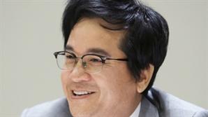 이재현 CJ회장, 자녀 주식증여 취소 후 재증여