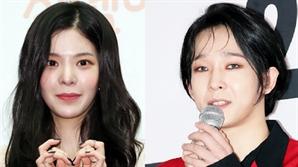 [SE★초점] 연예인 연애 '폭로의 장'된 SNS…대중은 피로하다