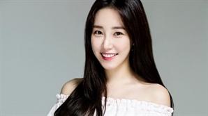 최희, 4월 말 비연예인과 결혼…코로나19 성금 3,000만원 기부
