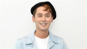 """클릭비 김상혁, 송다예와 결혼 1년만 파경…""""이혼 절차 중"""""""