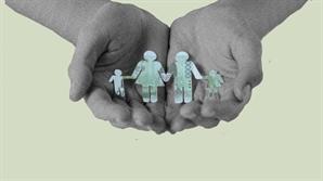'혼란'지원금 된 '재난'지원금