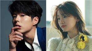 박보검X박소담X변우석, tvN '청춘기록' 출연 확정