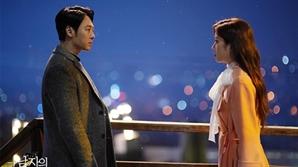 [SE★VIEW] '그 남자의 기억법' MBC 수목극 '구원투수' 수식어 아깝지 않다