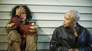 [리뷰] '초미의 관심사' 투박하지만 사랑스럽다 이 모녀