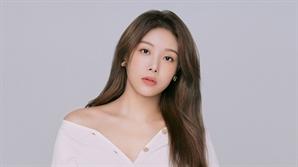"""[인터뷰] JYP 떠나 CEO 된 유빈 """"외로운데 왜 이렇게 좋아"""""""