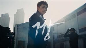 """""""놀면 뭐하니, 1일 3깡은 해야지"""" 관뚜껑 부수고 역주행한 '깡'의 깡다구[SE★초점]"""