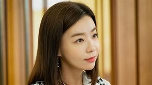"""[인터뷰] 박선영 """"참고 참고 또 참는 고예림, 너무 어려웠어요"""""""
