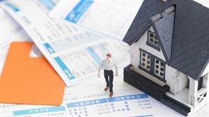 [사설]부실 투성이 '세금 일자리' 구조조정해야
