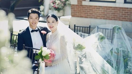 """조윤희·이동건, 결혼 3년만에 파경 """"이혼 절차 끝났다"""""""